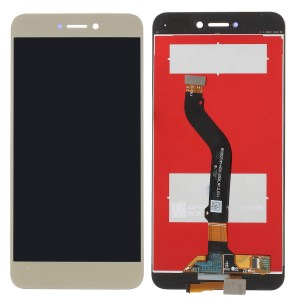Cell Phone LCD Screen Accessories HEGUANGWEI Replacement Parts LCD Screen and Digitizer Full Assembly for Huawei Honor 20 Pro Black Color : Black