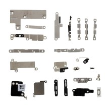 23Pcs OEM Metal Plate Set Parts for iPhone 7 4.7 inch