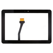 Black OEM Digitizer Touch Screen for Samsung Galaxy Tab 2 10.1 P5100 P5110