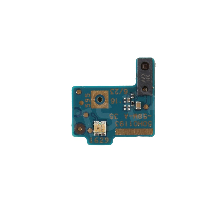 Oem Motherboard Connection Flex Cable For Google Pixel Xl M1 Advertising Pontiac