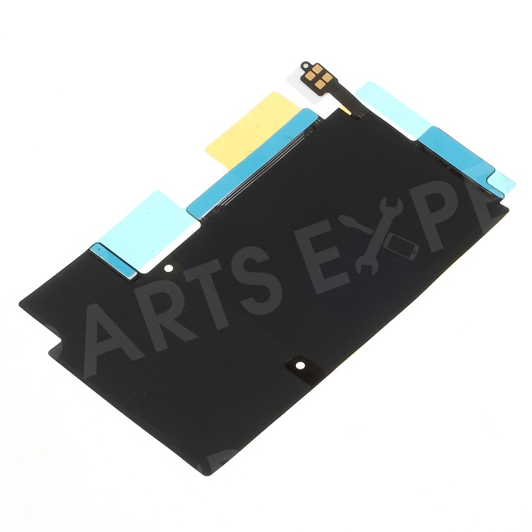 OEM NFC Flex Cable Repair Part for Samsung Galaxy A7 (2017) SM-A720