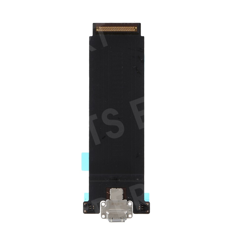 Wholesale cell phone OEM Charging Port Flex Cable for iPad ...