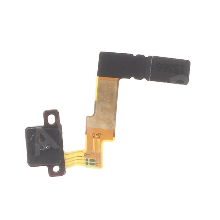 OEM Microphone Mic Flex Cable Replacement for Motorola Moto