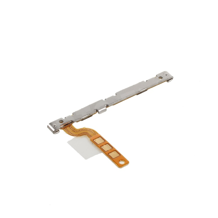 OEM Volume Button Flex Cable for Samsung Galaxy J7 Prime/ On7 (2016)/ J5 Prime/ On5 (2016), Galaxy J7 Prime (2016)