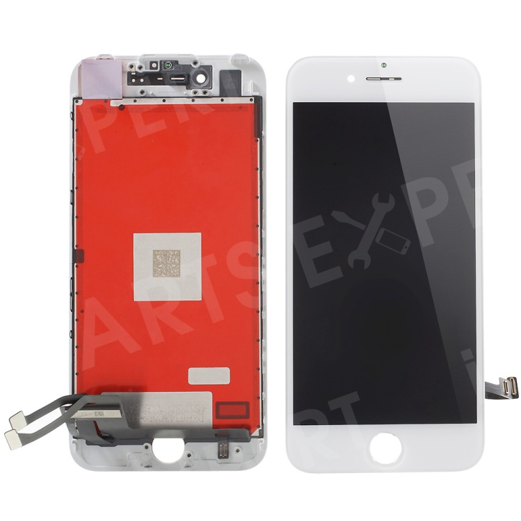 Купить со скидкой LCD Screen and Digitizer Assembly + Frame Replace Part (Made by China Manufacturer, 380-450cd/? Brig