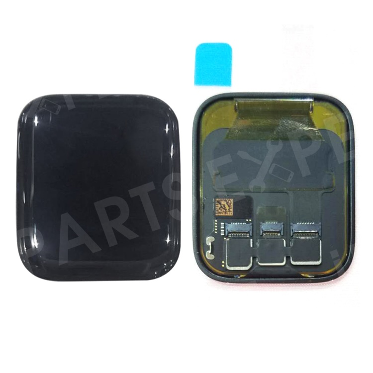 Купить со скидкой OEM LCD Screen and Digitizer Assembly Repair Part for Apple Watch Series 4 40mm