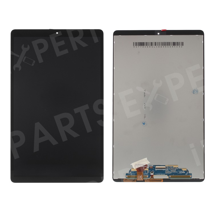Купить со скидкой OEM LCD Screen and Digitizer Assembly Part for Samsung Galaxy Tab A 10.1 (2019) SM-T510 (Wi-Fi) - Bl