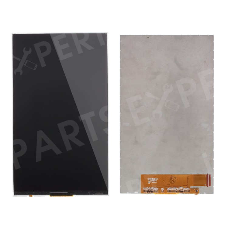 OEM for Alcatel One Touch Pixi 4 (7) 3G 9003X 9003 LCD Screen and Digitizer Assembly, Other Alcatel Models