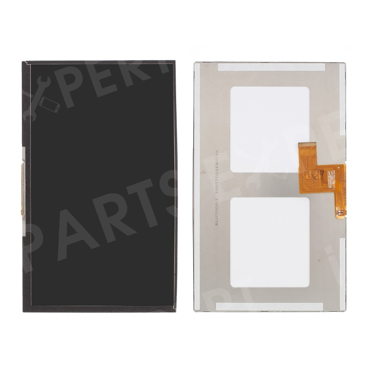 OEM LCD Screen and Digitizer Repair Part for Alcatel One Touch Pop 7 P310A P310X P310, Other Alcatel Models