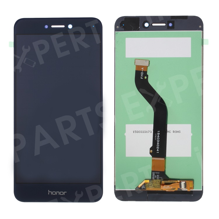 For Huawei Honor 8 Lite LCD Screen and Digitizer Assembly Repair Part - Blue, Other Huawei Models