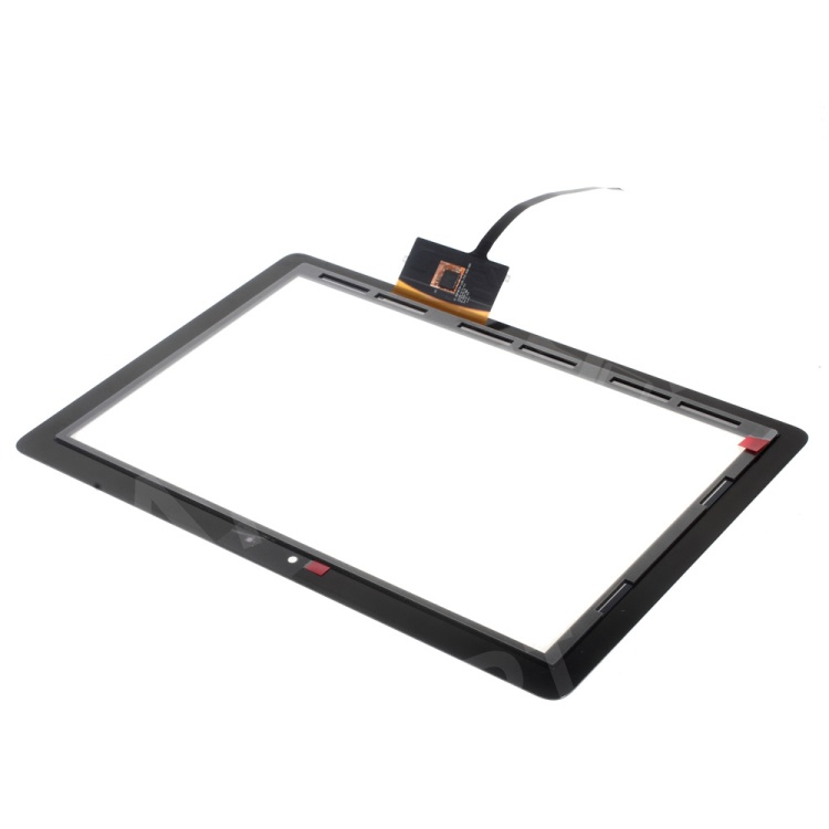 Touch Digitizer Screen for Huawei MediaPad 10 Link S10-101 (Refurbished)