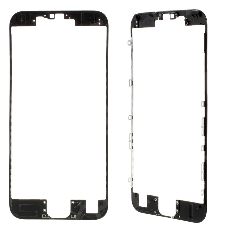 Housings Wholesale iPhone 6s 4.7-inch,OEM Touch Screen Frame Bezel ...