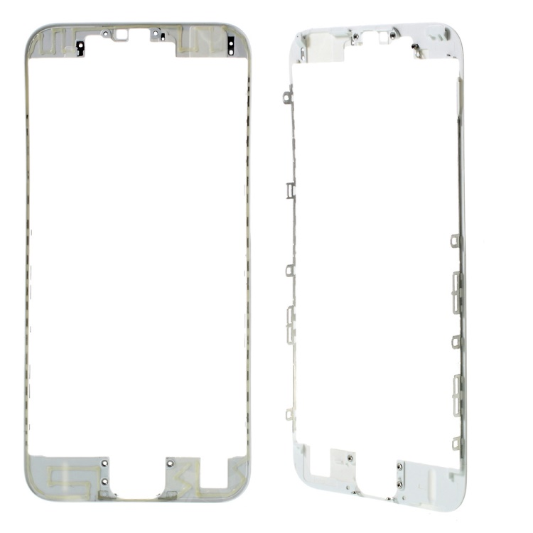 Housings Wholesale iPhone 6s 4.7-inch,Touch Screen Frame Bezel with ...