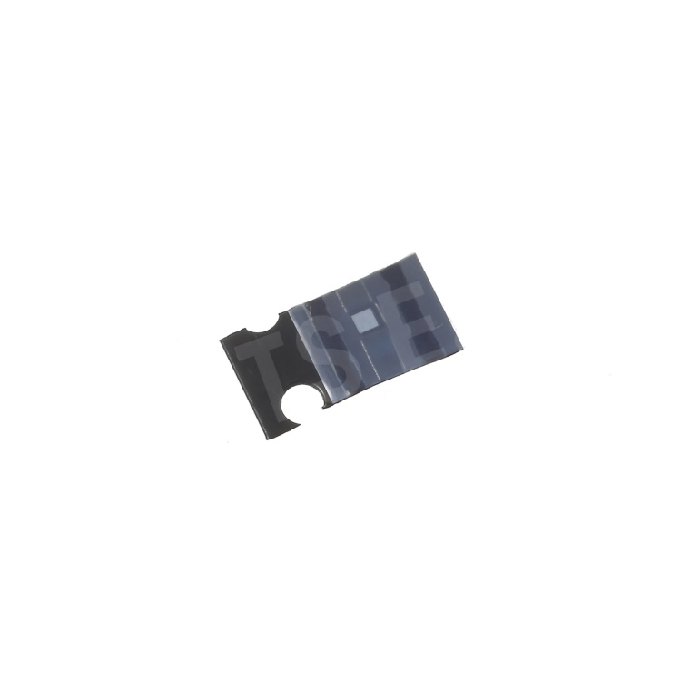 the best attitude c1b54 2024e OEM NFC Power Supply IC Replacement Part for iPhone 7 / 7 Plus