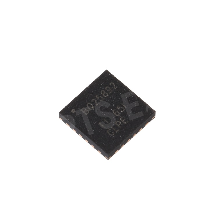 Brand New and OEM Charging IC Replacement for Xiaomi Redmi Note 4