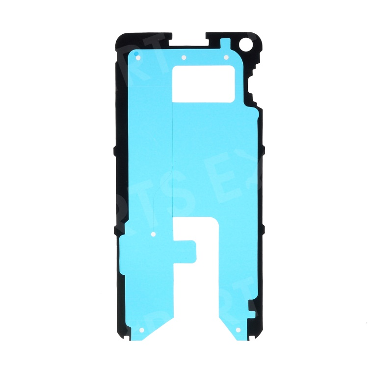 OEM Middle Plate Adhesive for Samsung Galaxy Samsung Galaxy S10e G970