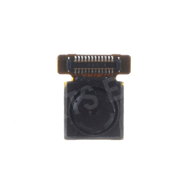 For Sony Xperia M4 Aqua Front Facing Camera Module (OEM Disassembly)