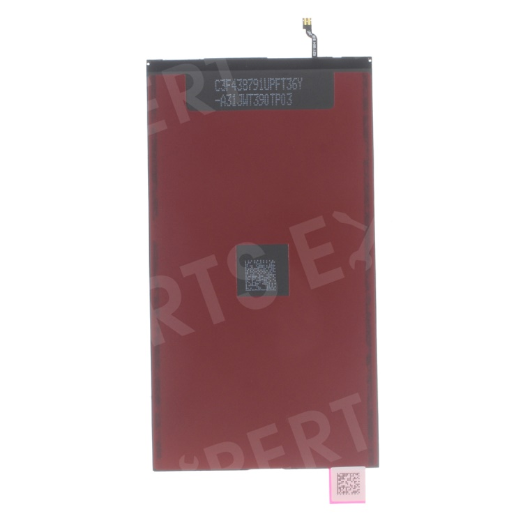 LCD Backlight Repair Part for iPhone 6 4 7 inch