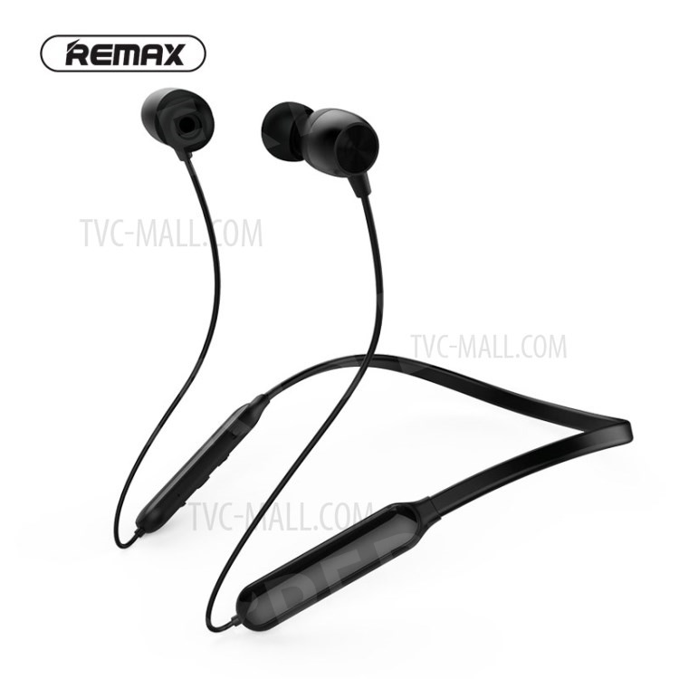 07cdbfd7529 Bluetooth Headsets Wholesale Nokia 7,REMAX S17 In-ear Magnetic Wireless  Bluetooth 4.1 Earphone with Mic for iPhone Samsung - Black ipartsexpert.com
