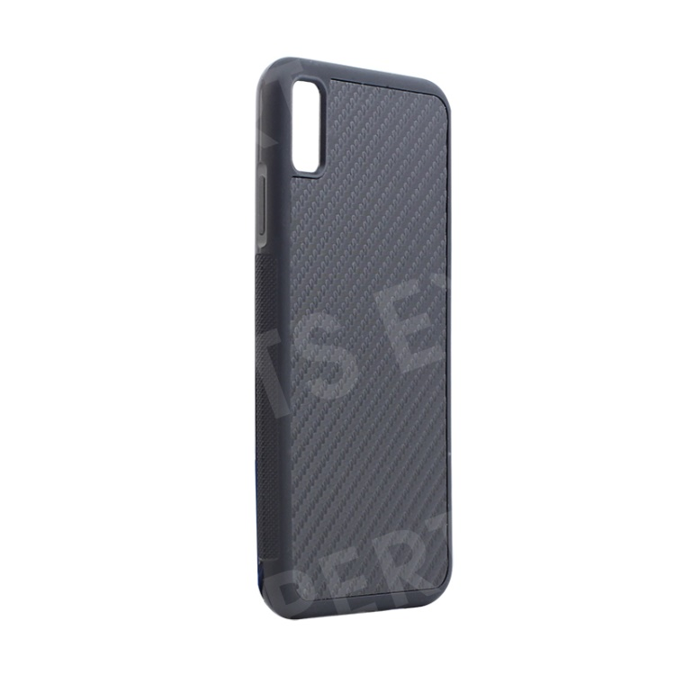 square iphone xs case