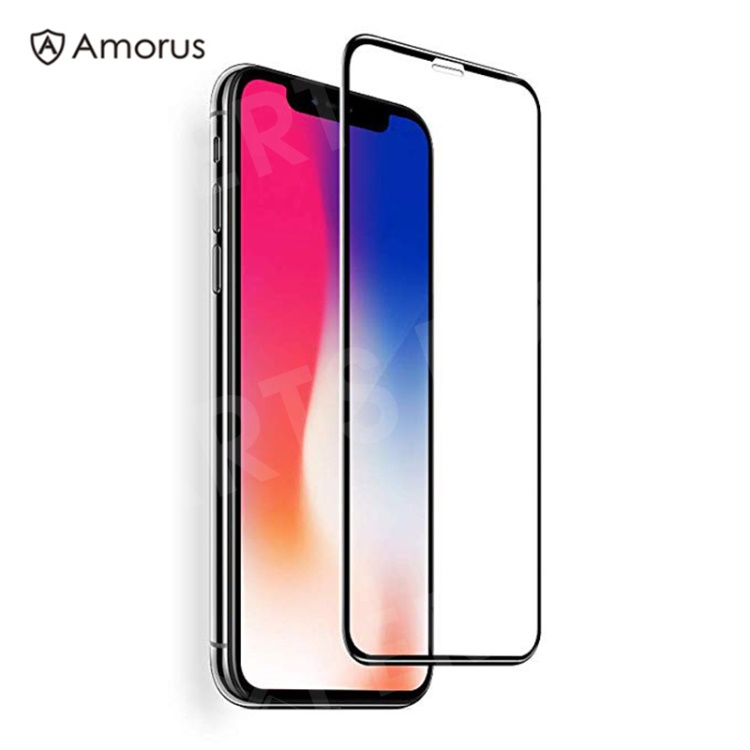 AMORUS for iPhone (2019) 5 8