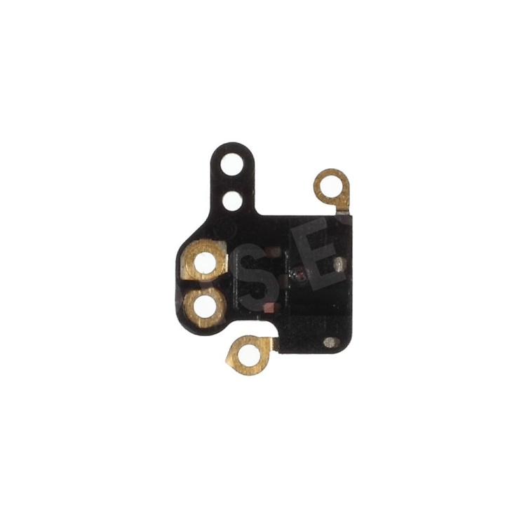 los angeles f3f0b e745b OEM Motherboard Antenna Flex Cable Replacement for iPhone 6 4.7 inch