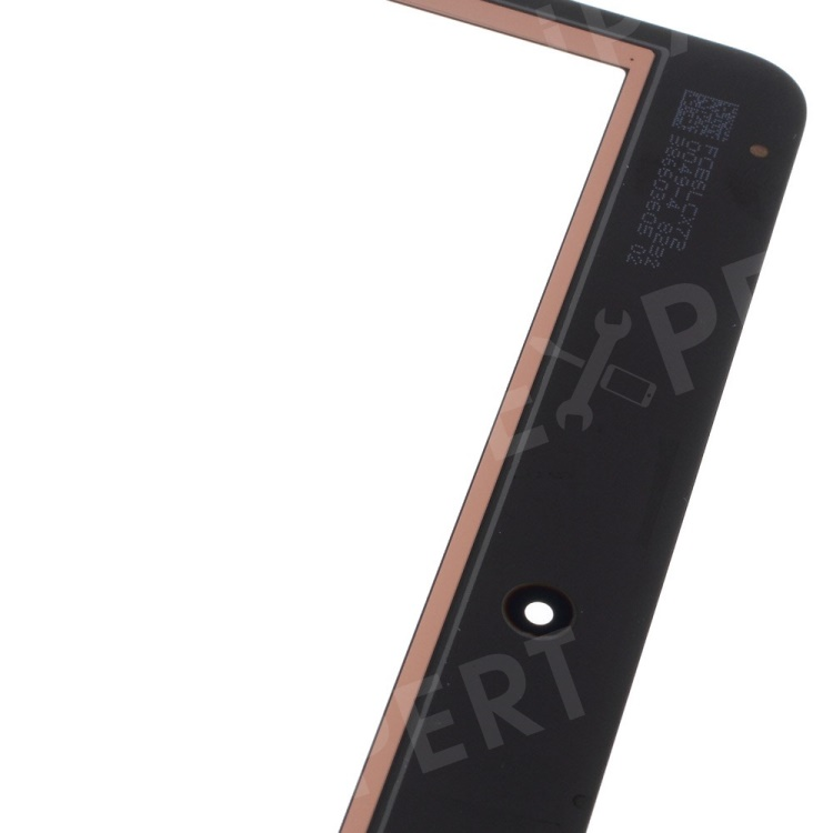 OEM Digitizer Touch Screen Replacement for iPad Air 2 - Black