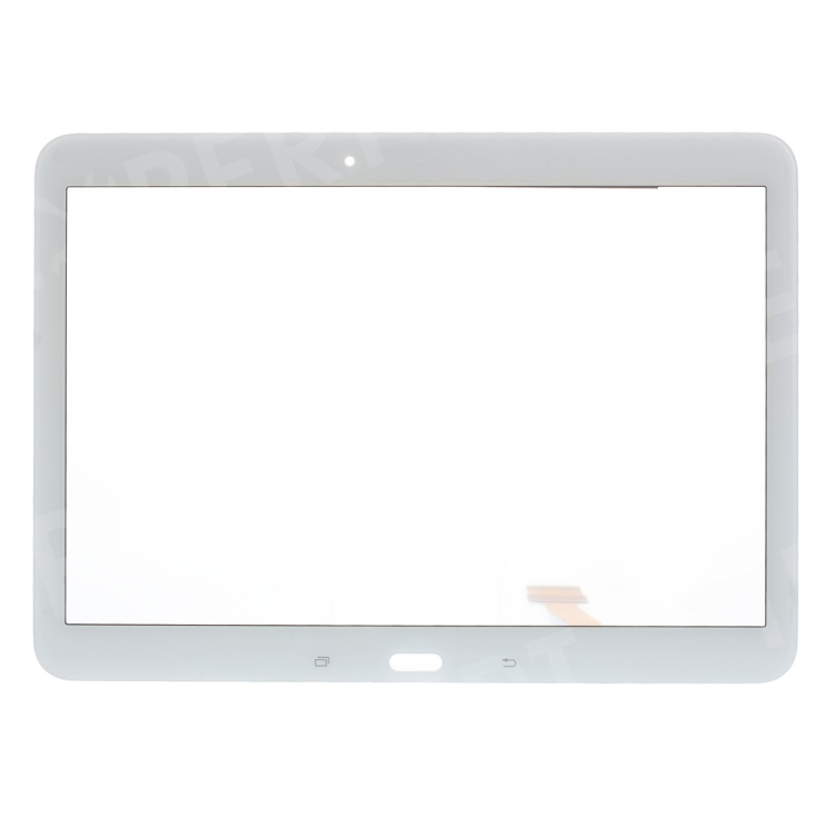 White Touch Screen Digitizer Replacement for Samsung Galaxy TAB 4 10.1 SM-T530NU