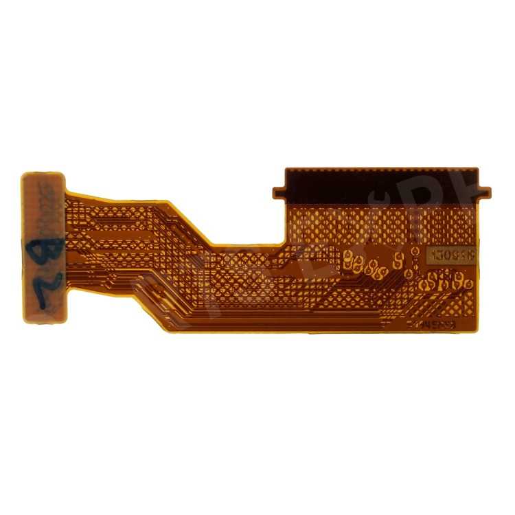 Flex Cables Wholesale Htc One M8 Oem Motherboard Flex Cable Replacement For Htc One M8