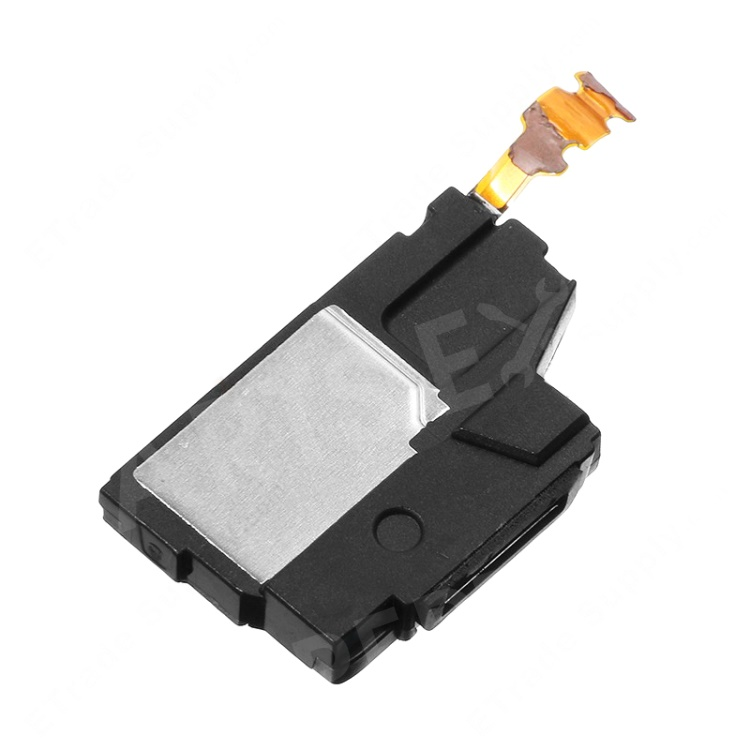 OEM Loud Speaker Module Replacement for Huawei Ascend P8