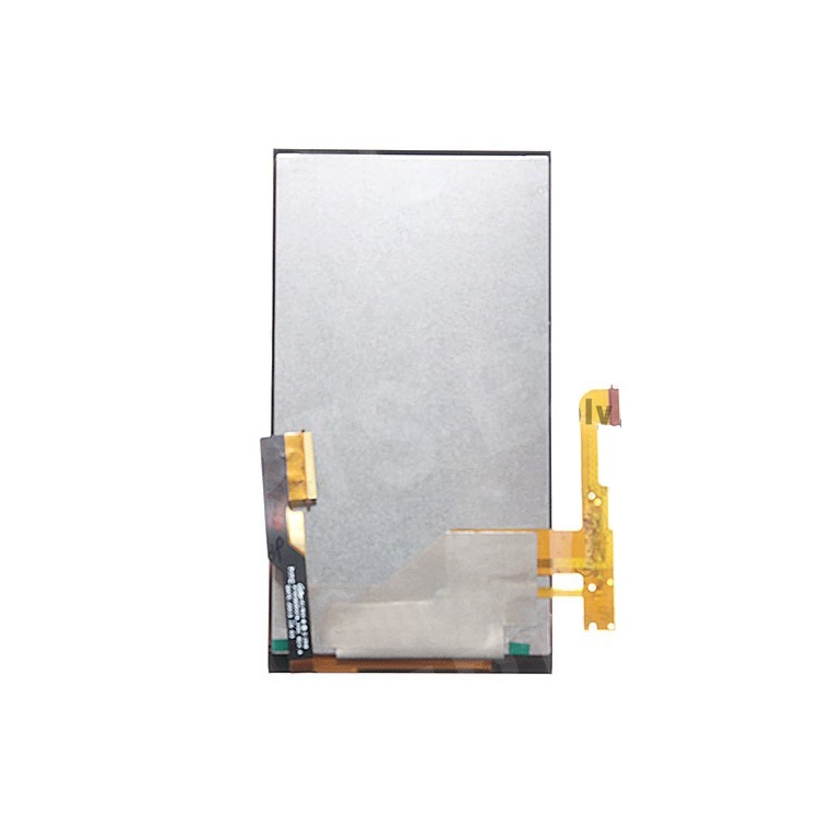 OEM LCD Screen and Digitizer Assembly for HTC One M8