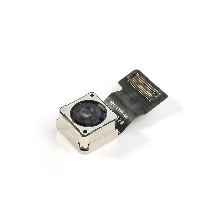 OEM Back Rear Camera Cam Replacement for iPhone 5s