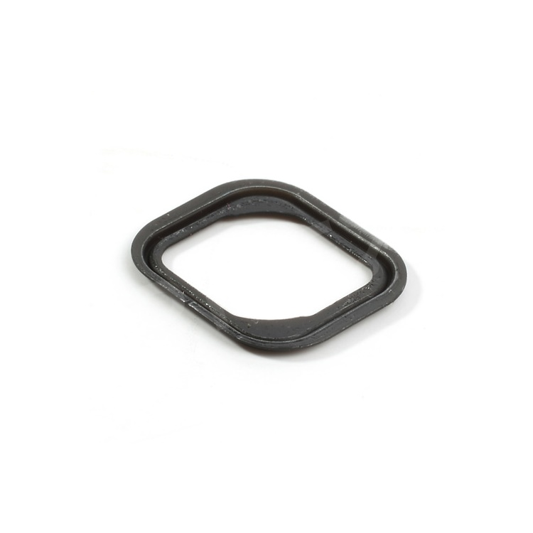 OEM Rubber Pad Ring Replacement for iPhone 5s Home Button