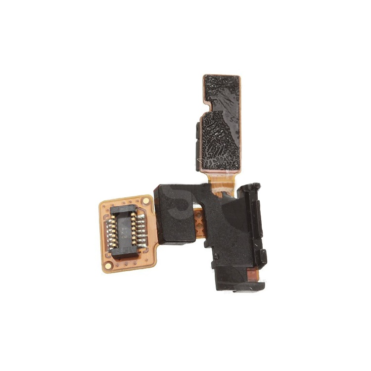 OEM Proximity Light Sensor Flex Cable Ribbon Replacement for LG G2 D802