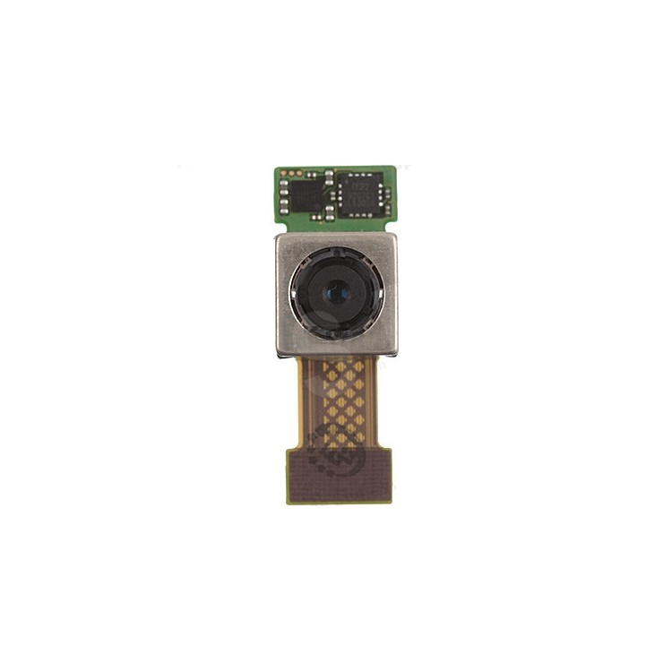 OEM Rear Facing Back Camera Module for LG G2 D802