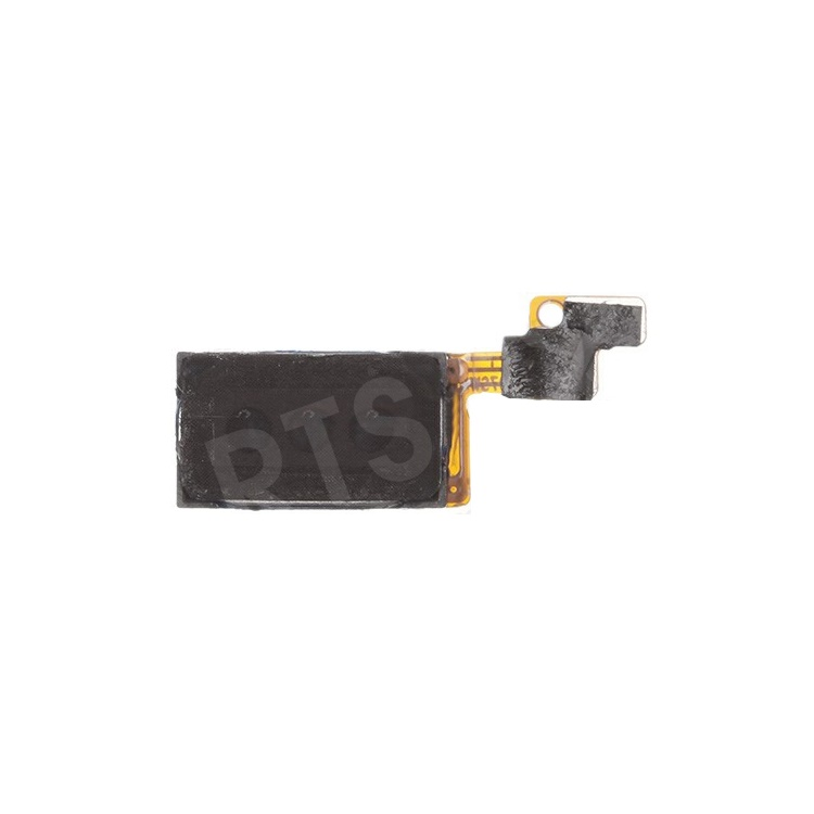 OEM Earpiece Speaker Replacement Part for LG G2 D802