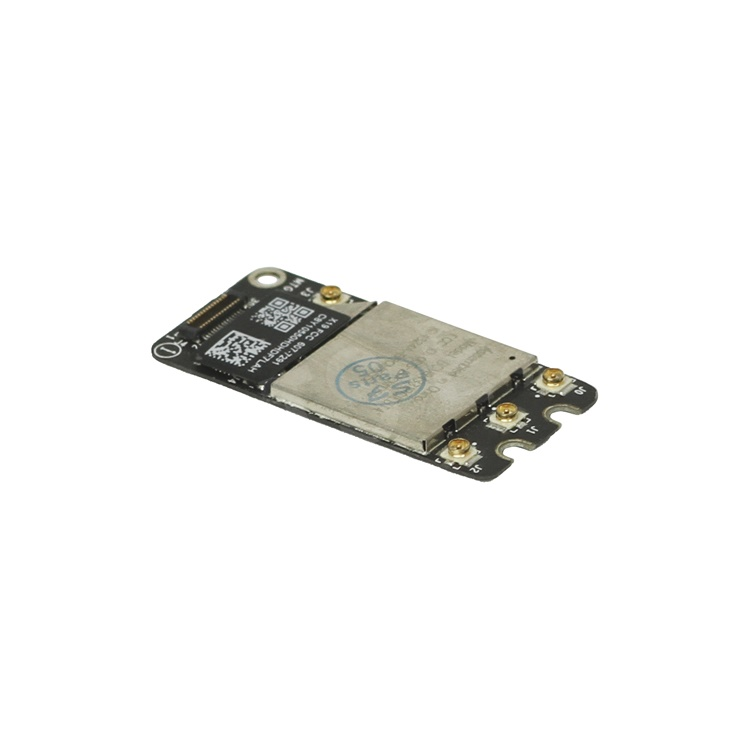 New OEM for Macbook Pro 13.3inch A1278 2011 / 15.4inch A1286 2010 Wifi Airport Card BCM94331PCIEBT4AX