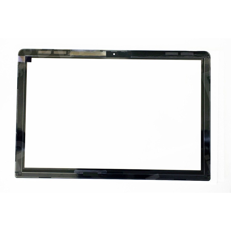 LCD Screen Glass Cover for Macbook Pro 13.3 inch Unibody A1278 2009-2010 (OEM, Not Brand New)