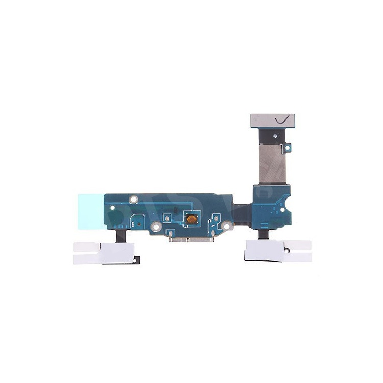 OEM Charging Port Flex Cable for Europe Samsung Galaxy S5 SM-G900F