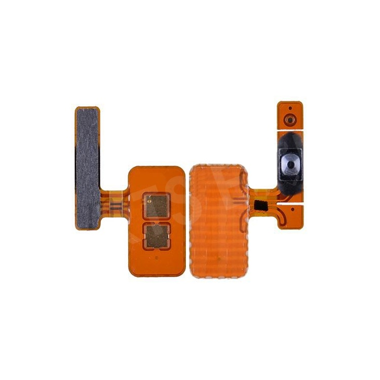 OEM Power Button Flex Ribbon Cable for Samsung Galaxy S5 G900