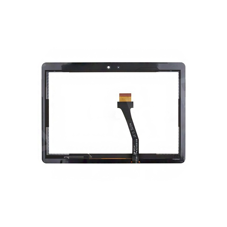 Touch Screen Digitizer for Samsung Galaxy Tab 2 10.1 P5100 P5110 (OEM) - White