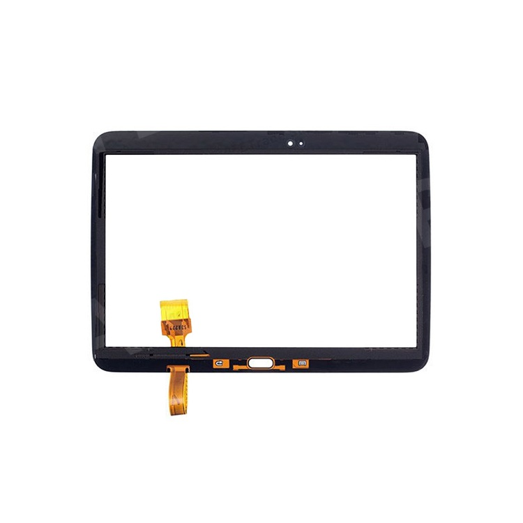 Red for Samsung Galaxy Tab 3 10.1 P5200 Touch Screen Digitizer (OEM)