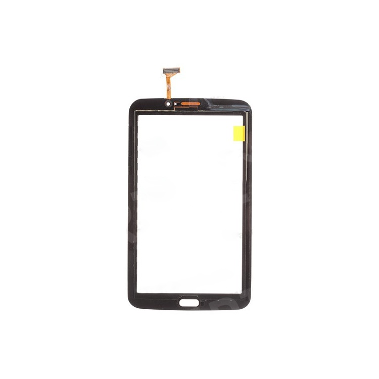 Black Touch Screen Digitizer OEM Replacement for Samsung Galaxy Tab 3 7.0 SM-T210
