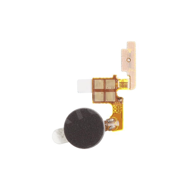 OEM Vibration Motor Replacement Part for Samsung Galaxy Note 3 N9005