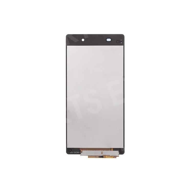 lcd for sony xperia z2 lcd display touch screen digitizer assembly